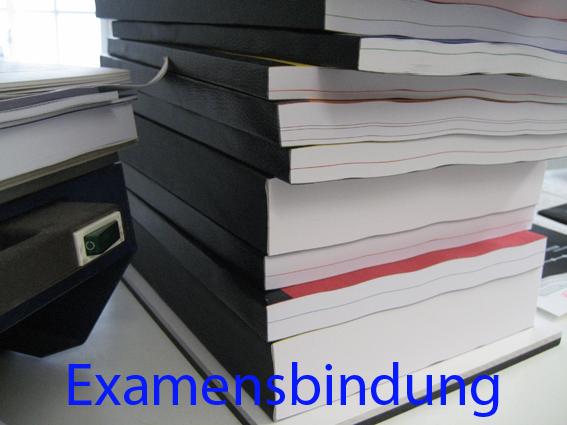 Examensbindung copy.png