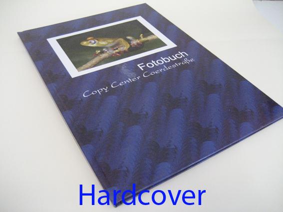 Hardcoverbindung copy.png