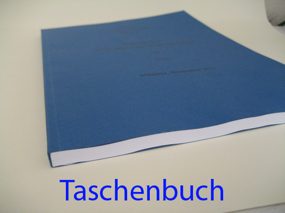 Taschenbuch Rundumbindung .png