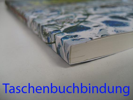 Taschenbuchbindung copy.png